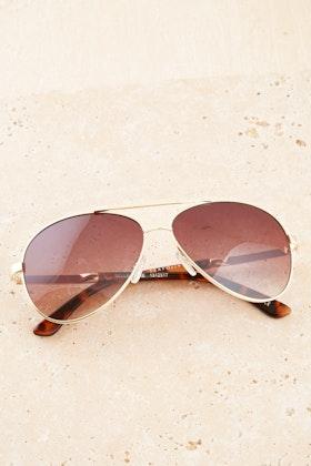 Seafolly Belle Mare Sunglasses