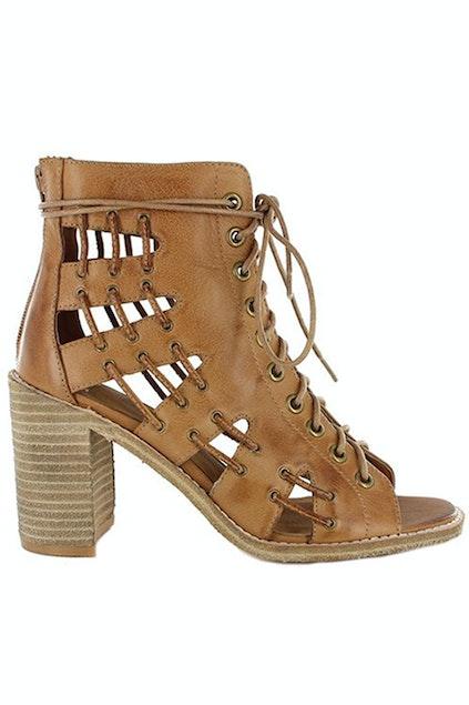 5ece4a224b2 Mollini Jayman Heel - Womens Heels - Birdsnest Online Fashion