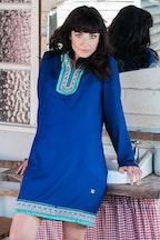 Boom Shankar Queenie Dress
