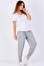 Betty Basics Paris Pant