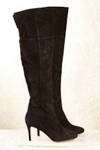 RMK Kiki Boot