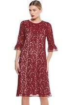Sacha Drake Cipolla Dress