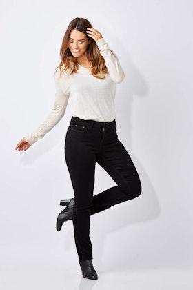 Not Your Daughters Jeans Jade Legging