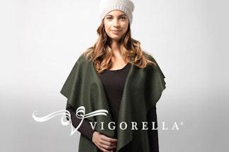Vigorella