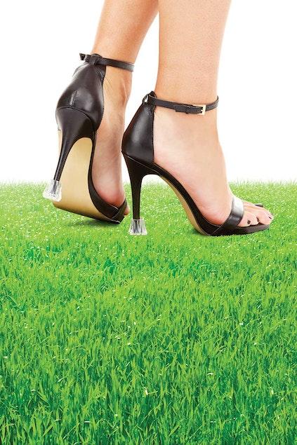 d976155ba85 Secret Weapons Stiletto Stoppers - Womens Heels at Birdsnest Online