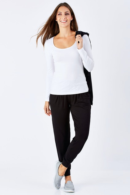 635431ae15 Betty Basics Paris Pant - Womens Pants - Birdsnest Online Fashion Store