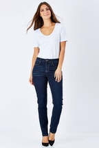 bird keepers The Classic Straight Leg Jean