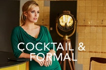 Cocktail and-formal