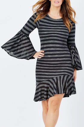 Livingstone Cooper Chet Dress