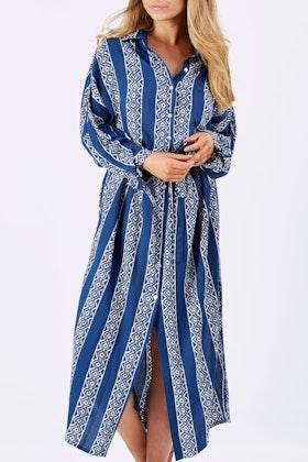 Shanty Lemnos Dress