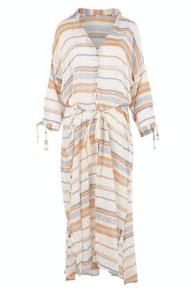 Shanty Lavida Dress