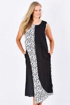 Firefly Poppy Dress