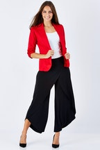 bird keepers The Cross Over Pant