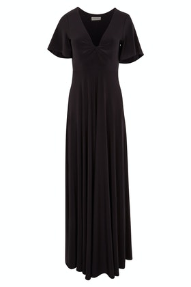 Leina Broughton Alicia Maxi Dress