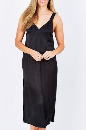 Imonni Kosta Dress