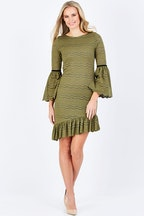 Livingstone Cooper Cecil Dress