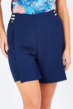 Smash Chuco Shorts