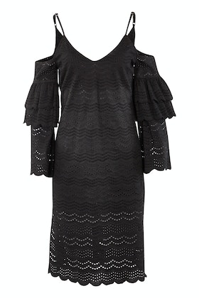 Livingstone Cooper Cecil Midi Dress