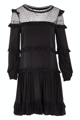 Livingstone Cooper Brock Dress
