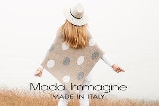 Moda Immagine