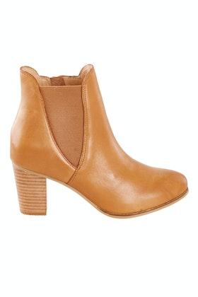 FRANKiE4 Izzy Ankle Boot
