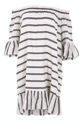 Solito Hiba Dress
