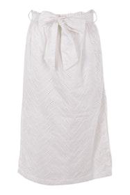 Aya Midi Skirt