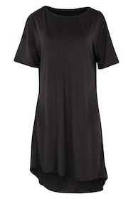 Jasmine T-shirt Dress