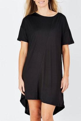 Wildflower Collective Jasmine T-shirt Dress