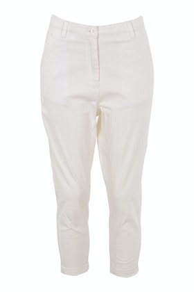 Nude Lucy Havanna Slouchy Pant