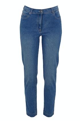 Gordon Smith Slim Miracle Denim Jeans