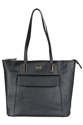 Sash & Belle Charlie Baby/tote Bag