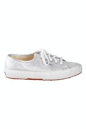 Superga Lamew Metallic Sneaker