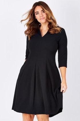 Leina Broughton Isabella Dress