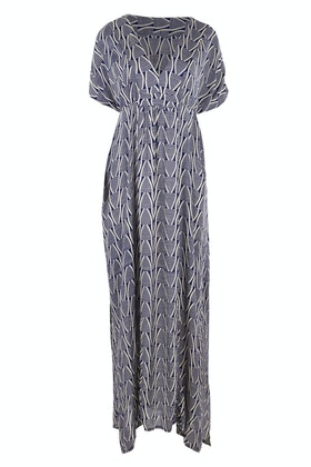 Totem Tamira Dress