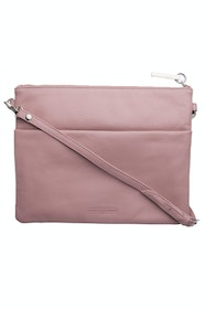 Juliette Clutch Shoulder Bag