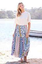 Firefly Sadie Skirt