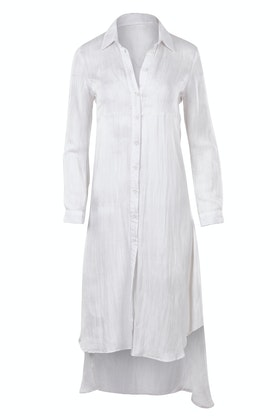 Carousel Lifestyle Medusa Shirt Dress