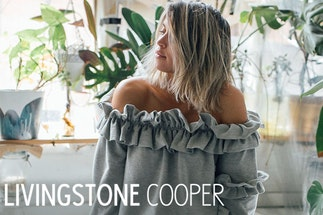 Livingstone Cooper