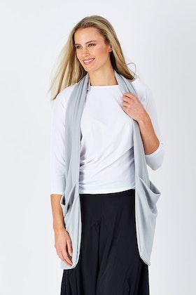 Idlebird UPF 50+ Vest