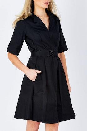 #<Brand:0x000000178a44d8> Mardie Dress