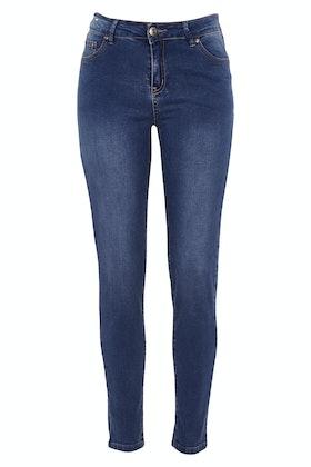 Wakee Jeans Rey Skinny