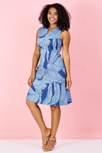 Essaye Betty Dress