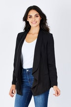 Wish Proxy Blazer
