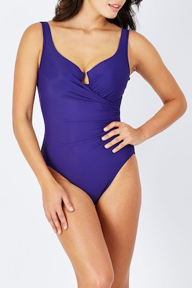 Miraclesuit Escape One Piece