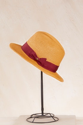 Kooringal  Camari Safari Hat