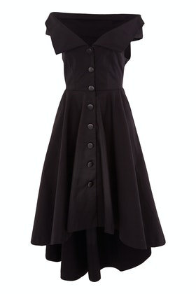 Revoque Marija Dress