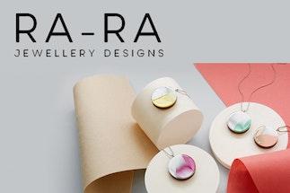 Ra-Ra Jewellery