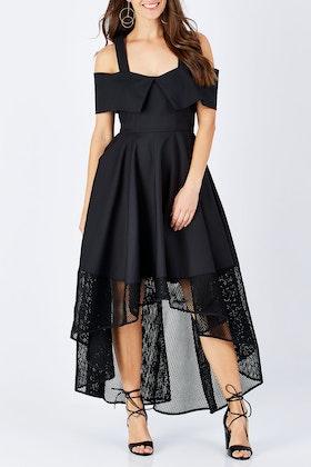 Revoque Coco Dress