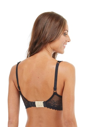Secret Weapons Bra Strap Extender